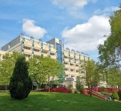 Carea Residenz Hotel Harzhöhe 1