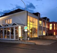 Stadthotel Geis 2