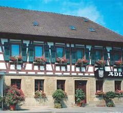Ringhotel Adler 1