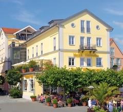 Hotel Helvetia 2