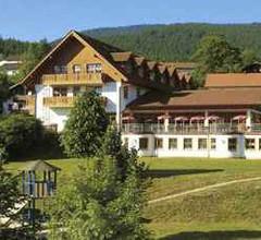 Schwarzeck Panoramahotel 1
