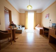 Hotel Arabella 1