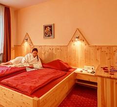 Hotel Am Kurpark 1
