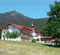 Osserhotel 2