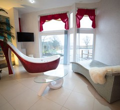 Erlebnis Resort Taunusblick 2