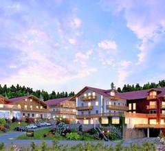 Hotel Waldschlößl 1