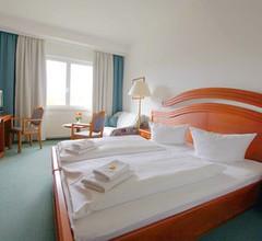 Hotel & Restaurant Dreiwasser 2