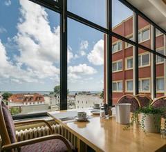 Hotel Wald und See 2