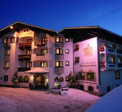 Hotel Metzgerwirt 1