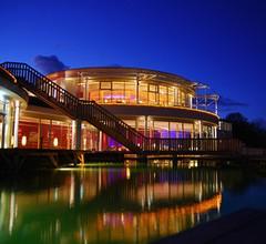 Avita Resort 1