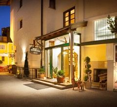 Hotel Zum Hirschen 2