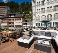 Mondi Hotel Bellevue Gastein 2