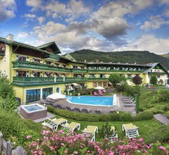 Hotel Sommerhof 1