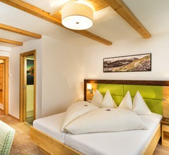 Apartments Garni Alpenrose 2