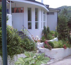 Roomantic Apartments 2