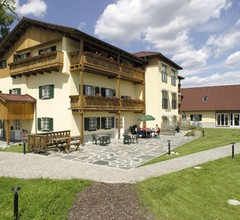Ferienwohnungen Hotel Garni Dörflerwirt 2