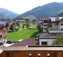 Hotel Sportalm 2