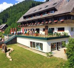 Hotel Großbach 2