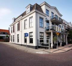 Hotel Bommelje 1