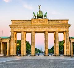 abba Berlin hotel 1