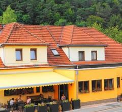 Laux Gasthaus 1