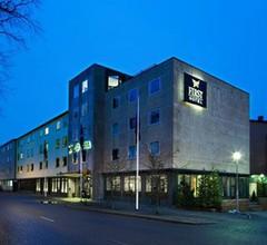 Clarion Collection Hotel Slottsparken 2