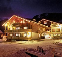 Hotel Apartments Alpenrose 2