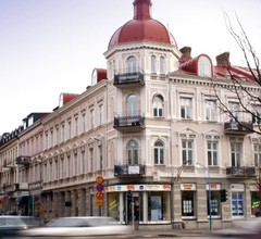 Hotel Linnéa, Sure Hotel Collection By Best Western 2