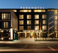 Welcome Parkhotel Euskirchen 1