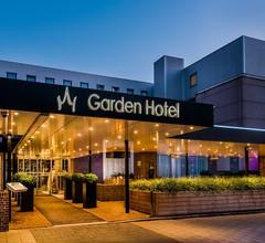 Bilderberg Garden Hotel 1