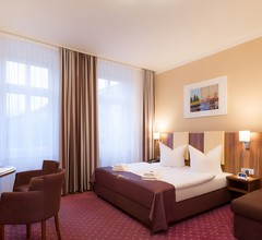Gold Hotel Berlin 2
