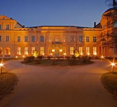 Schlosshotel Ziethen 1