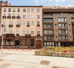 Malecot Boutique Hotel 2