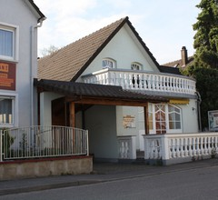 Gästehaus Parkblick 1