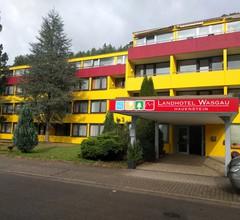 Landhotel Wasgau 2