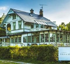 Villa Strandvägen 1