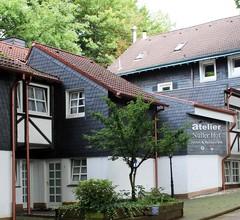 Hotel Nüller Hof 1