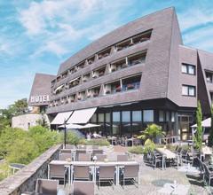 Hotel Stadt Breisach 1