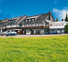 Der schöne Asten - Resort Winterberg 2