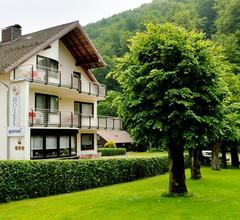 Haus Iris Hotel Garni 2