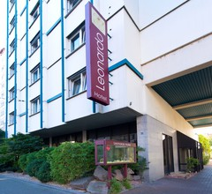 Leonardo Hotel Heidelberg City Center 1