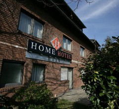 Stargaze Home Hotel 1