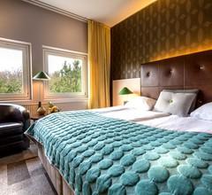 Hotel Lautrup Park 2