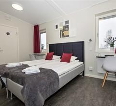 Hotell Eken 2
