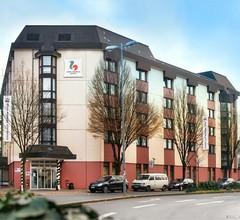 Good Morning Gelsenkirchen City 1