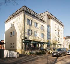 Hotel Pankow 1
