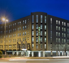Hotel Conti Duisburg 1