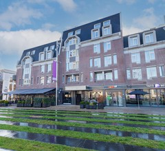 Mercure Hotel Tilburg Centrum 2