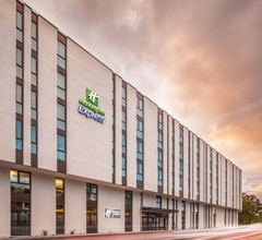 Holiday Inn Express ERLANGEN 1