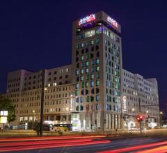 Vienna House Andel's Berlin 1